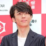 高橋一生と菅田将暉、イケメンの「○○姿」に女性ファン熱狂!