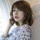 後藤真希、紺野あさ美の第2子出産報告に祝福「お疲れ様だよ」