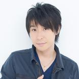 鈴村健一が『君の膵臓をたべたい』の主人公役に!「爽やかキャラ」な声に泣かされる