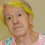 「貴重」「涙が止まらない」 志茂田景樹が公開した『1通のハガキ』に反響