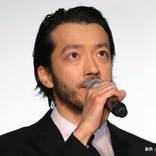 金子ノブアキが結婚した相手はどんな人? ドラムを叩く姿に「カッコいい!」の声殺到