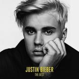 『ザ・ベスト』ジャスティン・ビーバー(Album Review)