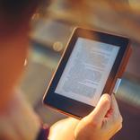 Amazon「Kindle週替わりまとめ買いセール」で最大50%オフ! 『食の軍師』や『まりかちゃん乙』がお買い得に