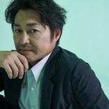 安田顕「うちの母親は…」映画『母を亡くした時、僕は遺骨を食べたいと思った。』インタビュー