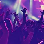 「女性ソロミュージシャン」ランキングを発表!安室奈美恵、椎名林檎、宇多田ヒカルは何位……?