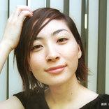 坂本真綾の夫・鈴村健一はラジオでノロける! 共演したキャラもカップルに
