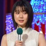 <第42回日本アカデミー賞>『未来のミライ』が最優秀アニメーション作品賞に