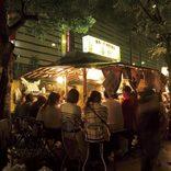 【福岡・博多】名物屋台で「絶品グルメ」を食べ歩き!天神・中洲のおすすめ4店