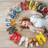 9割くらいの日本人が間違えている「足の幅」、正しく靴を選ぶには?