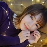 尾崎由香、アシベとゴマちゃんもかけつけ、新曲「Smile! Smile! Smile!」を初披露!