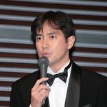 """宇賀なつみアナ退社は羽鳥慎一による上層部への""""具申""""だった!?"""