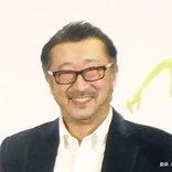 大塚明夫の代表作は?ドラマでも活躍 『グラブル』登場に歓声!