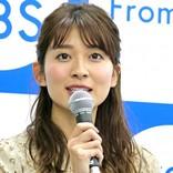 山本里菜アナ、宇垣美里アナとの不仲説を否定「退社されるのは寂しい」