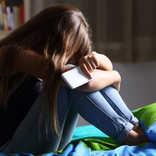 小4女児のいじめを担任教諭に相談したら… 「担任がとった対応策」に怒りの声