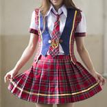 歴代AKB48メンバー人気ランキング!真の「神7」はこの7人だ!!