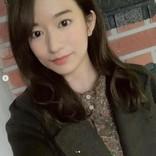 元AKB48竹内美宥、韓国の芸能事務所と契約 続く『PRODUCE 48』の余波