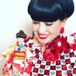 黒柳徹子、玉ねぎ頭の特製バービー人形に「とっても上手にできてる!」