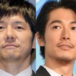 西島秀俊が1位!  日本版 『24』でJ・バウアーを演じてほしい俳優ランキング