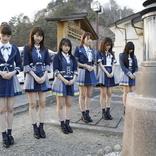 東日本大震災8年、AKB48グループ被災地訪問と復興支援特別公演を開催