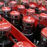 【3月12日は何の日…!?】アメリカで瓶詰コカ・コーラが初めて販売された日!一方その頃日本では…