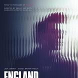 ザ・スミスの結成前夜描く映画『ENGLAND IS MINE』5月公開、ティザービジュアルも