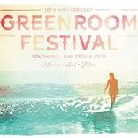【GREENROOM FESTIVAL'19】第3弾出演アーティスト発表 フィッシュボーン、KREVA、King Gnuら11組