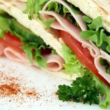 【3月13日は何の日…!?】そうだ!みんなでサンドイッチを食べよう!!