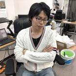 【ピエール瀧】ディズニーマニアが次の「オラフ役」の声優に求めるたった1つの条件
