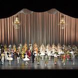 """「NHKバレエの饗宴2019」みどころを徹底紹介~日本のバレエの""""いま""""を味わい尽くそう!"""