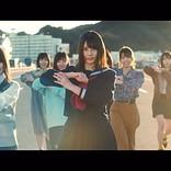 日向坂46、無敵モードが描かれている「ときめき草」MV公開