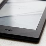 【きょうのセール情報】Amazon「Kindle週替わりまとめ買いセール」で最大50%オフ! 『スティーブズ』や『ロジック』がお買い得に