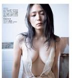 【独占動画】映画『美しすぎる議員』主演の川村ゆきえ にインタビュー敢行‼