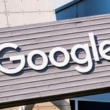 GoogleのゲームコンソールがGDC2019で出そうな理由