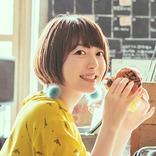 花澤香菜、小野賢章と結婚の予定は? 実写ドラマで初主演!