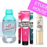 【ETUDE HOUSE】コスメ好きが買う♡話題のコスメ3選