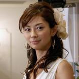 伊東美咲がインスタを開設し、現在の姿を披露! 最近の活動や、旦那との結婚生活は?