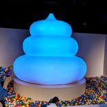 隅から隅までうんこ一色! 横浜に期間限定オープンした「うんこミュージアム」がうんこ過ぎた!!