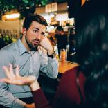 【男性解説】2回目デートに誘われない、想定外な理由とは…。