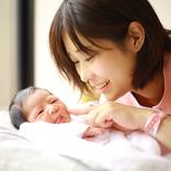 【抜け毛】産後のトラブル回避!美容師が教える「産後ママのヘアケア」