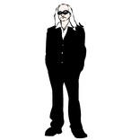 内田裕也ロックンロール伝説5連発「ヒット曲はほぼない」「東京都知事選に立候補」など