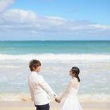 三浦翔平との結婚からバッシング受ける桐谷美玲、番組を降板させられた?