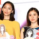 松岡茉優、津川雅彦さんとの共演を回想「震えちゃって」