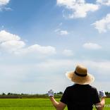 TOKIO城島茂が『農家』であるエピソードの数々 引退の時期を語る