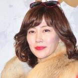 木村佳乃主演の『後妻業』最終回、痛快すぎる展開で幕 視聴者「すっきりした!」