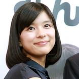 『ジミ女優』芳根京子の特別ドラマが「面白過ぎる」は本当か?