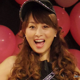 これぞ王道アイドル! 渡辺美奈代、懐かしの高校卒業式の写真を公開で大反響