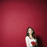 TABARU、新曲『タバルほおばる』が池内博之主演の日中合作ドラマ「逃亡料理人ワタナベ」の挿入歌&スピンオフ番組主題歌に決定
