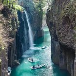 九州旅行どこ行く?観光のおすすめスポット、お城や温泉を巡るモデルコースも紹介!