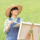広瀬すず、亀梨和也の言葉に救われた過去 朝ドラ撮影の日々も「楽しい!」