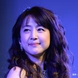 相田翔子「美魔女って言葉が嫌」 続く言葉に、ネットで称賛の嵐